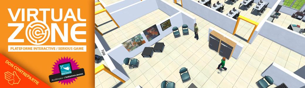 virtualzone